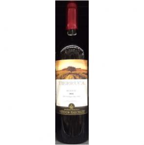 Vinho Tierruca Cabernet Suavignon 750ml
