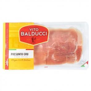 Presunto Cru Vito Balducci 100g