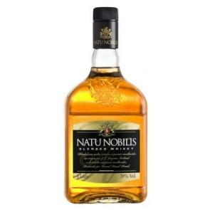Whisky Natu Nobilis